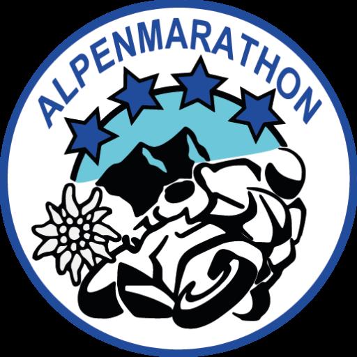 cropped-Logo-Alpenmarathon-bearbeitet-ohne-Jahr.png